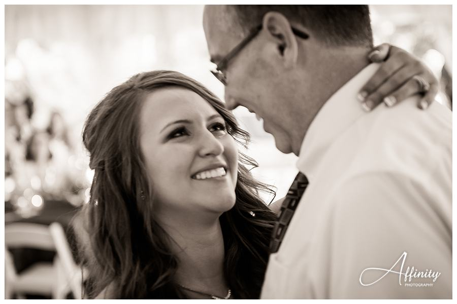 48-bride-cries-father-daughter-dance.jpg