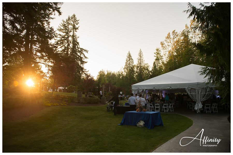 50-sunset-reception.jpg