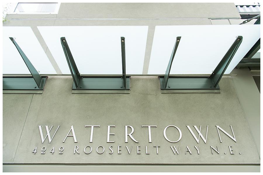 01-watertown-hotel-seattle.jpg