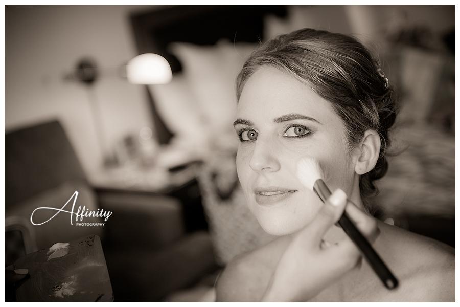 03-bride-makeup.jpg