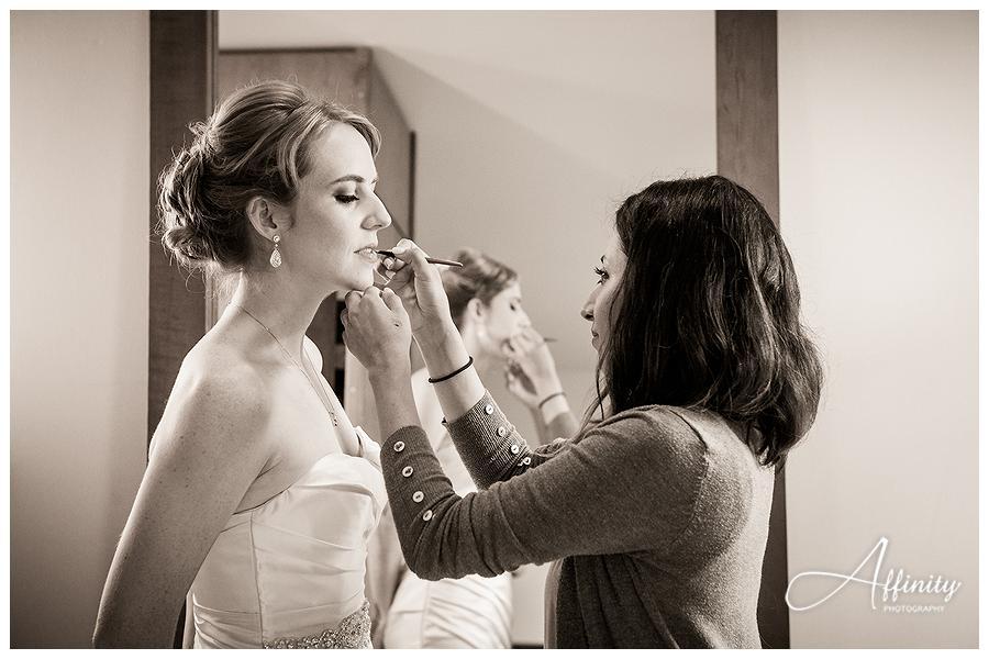 07-bride-makeup-Yessies Makeup Artistry.jpg