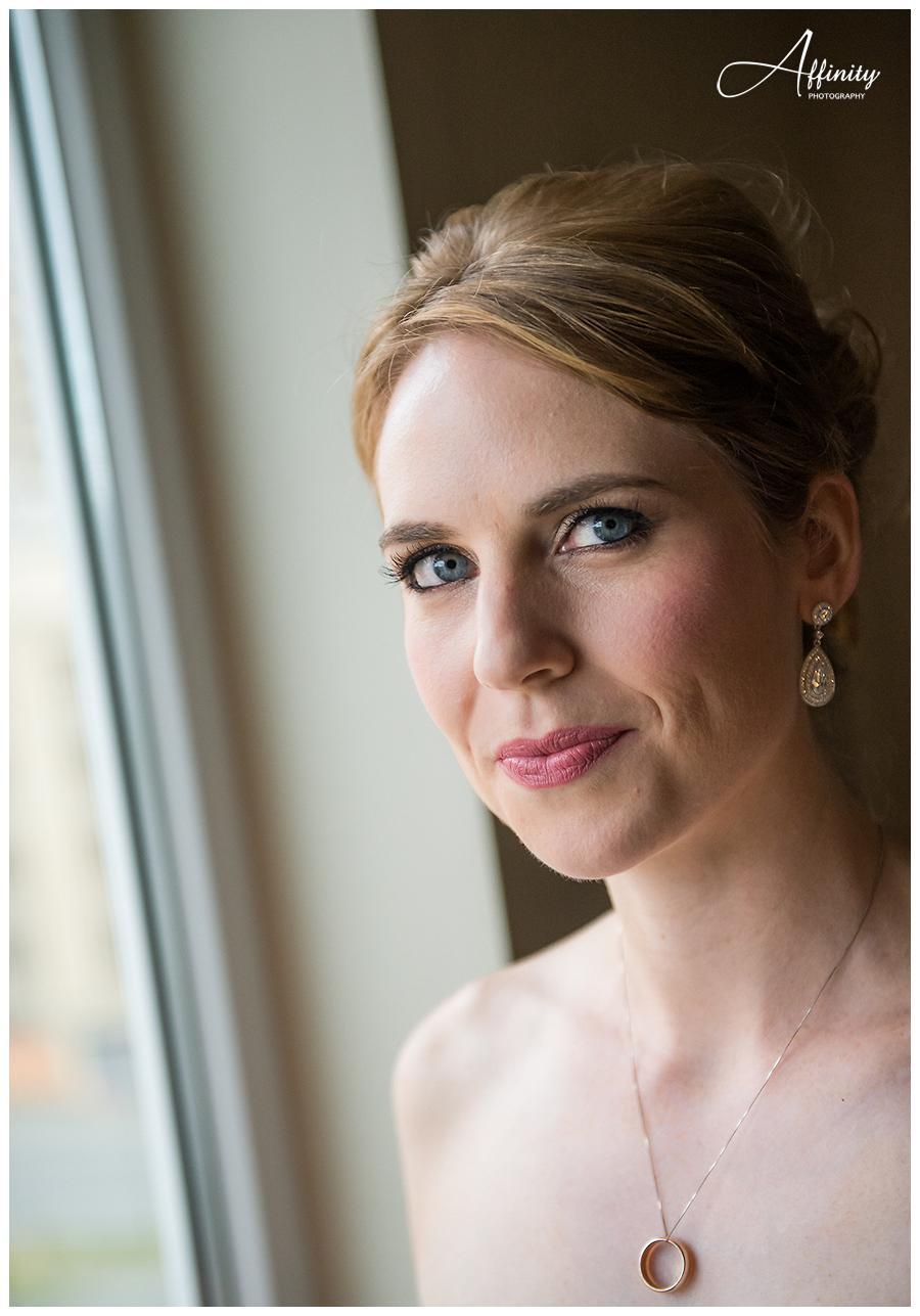 08-bride-window-smile.jpg