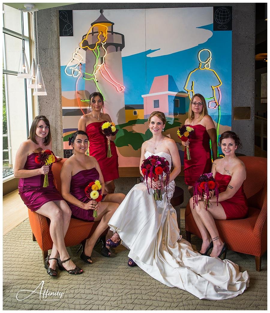 09-brides-with-bridesmaids.jpg