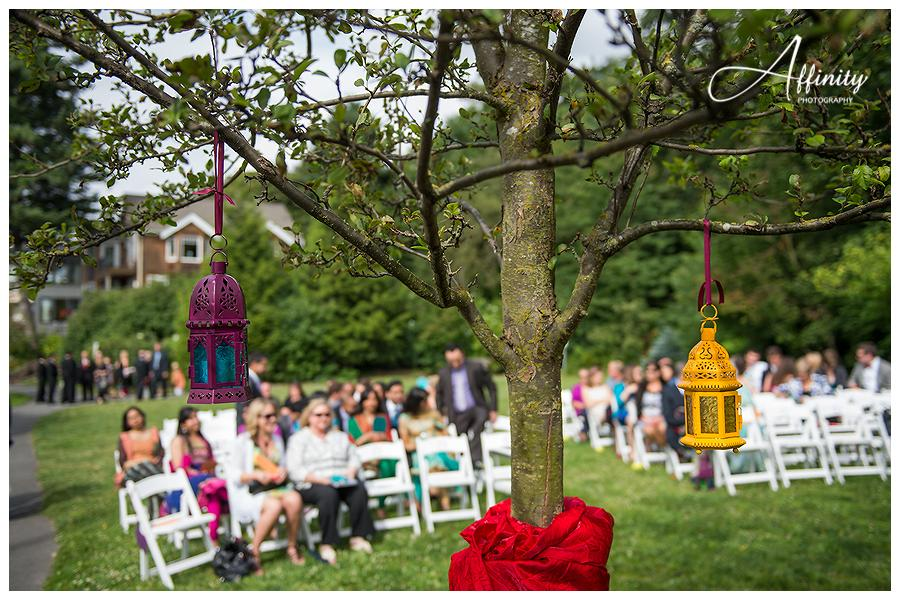 11-fairview-park-wedding.jpg