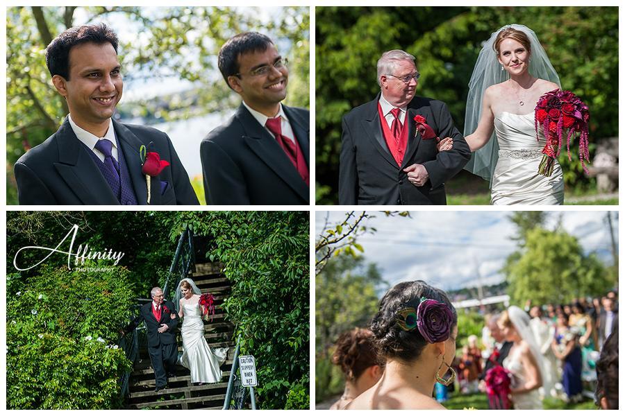 12-bride-walks-into-ceremony-groom-smiles.jpg