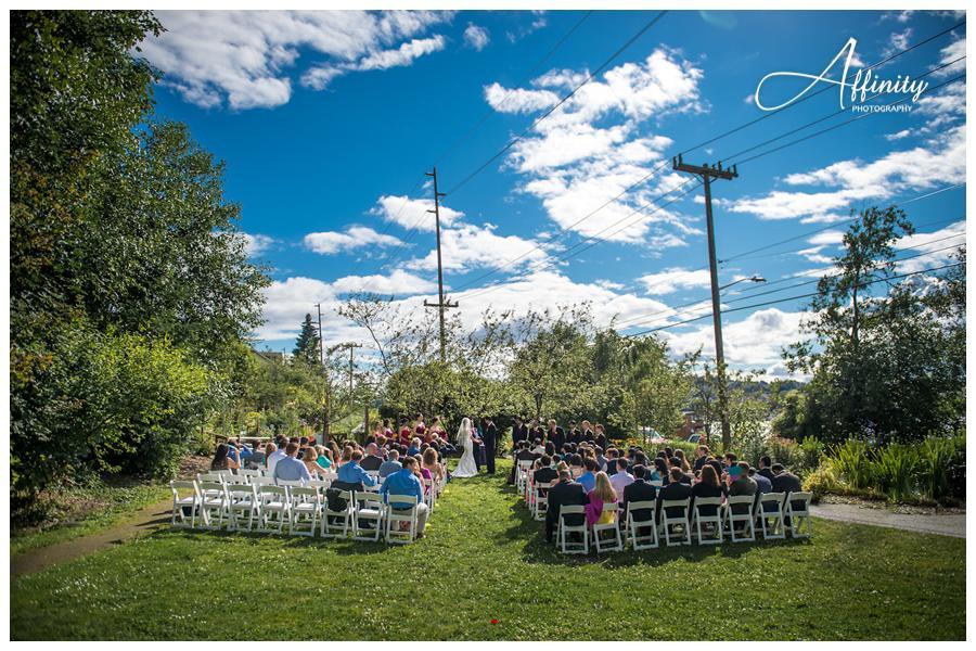 14-fairview-park-wedding-ceremony.jpg