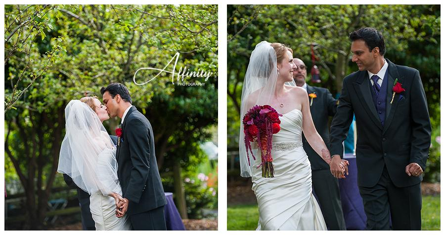 16-bride-groom-kiss-recessional.jpg