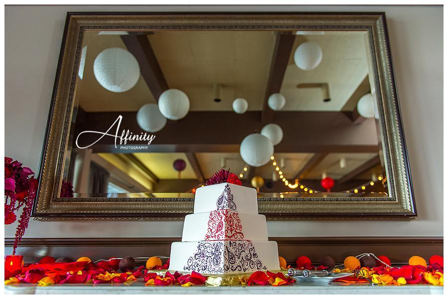 21-mikes-amazing-cakes.jpg
