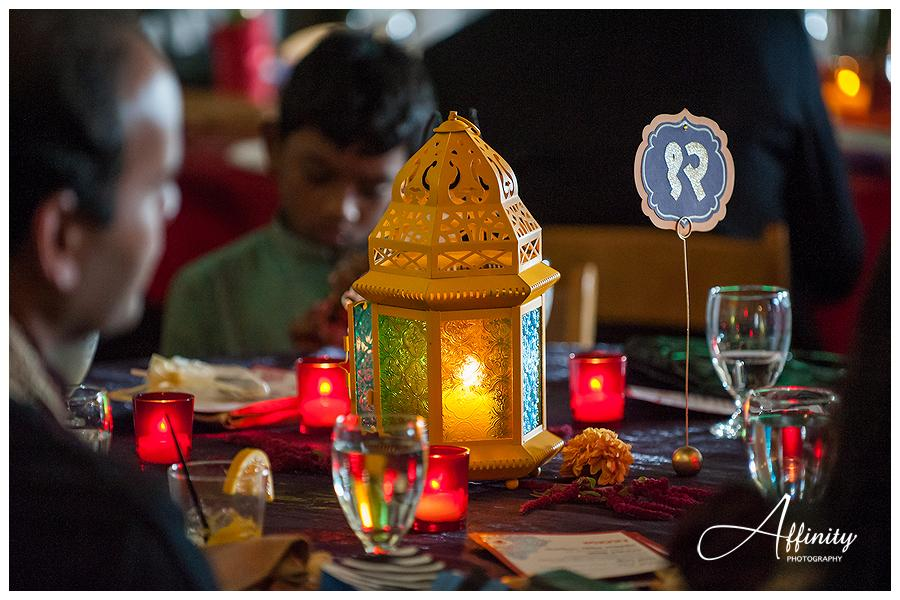 22-table-lanterns-wedding-reception.jpg