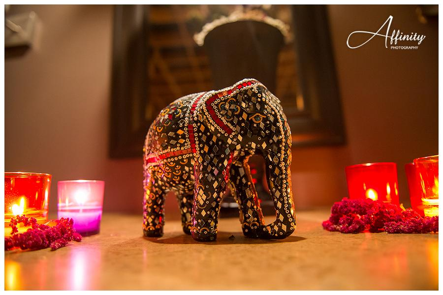 23-elephant-decoration.jpg