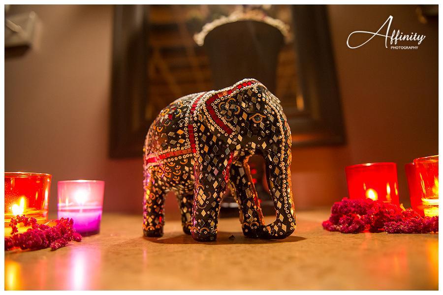 23-elephant-decoration.jpg