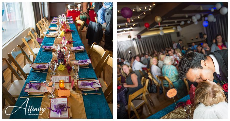 25-head-table-indian-wedding.jpg
