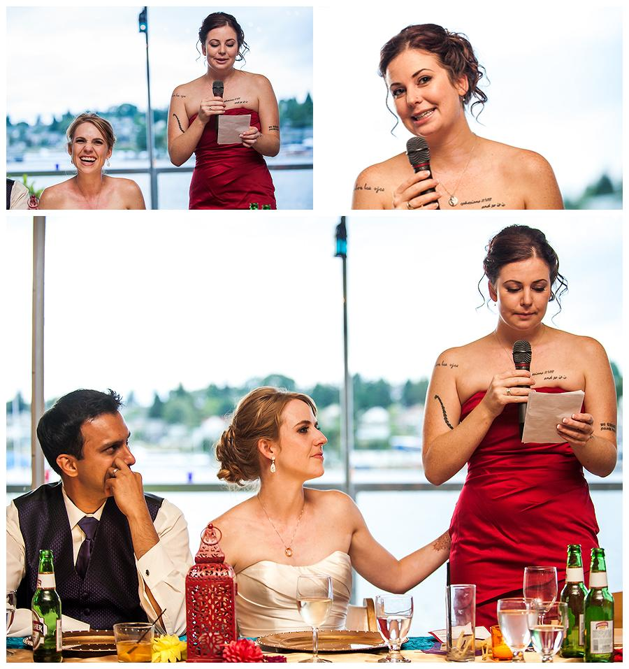28-maid-of-honor-speech.jpg