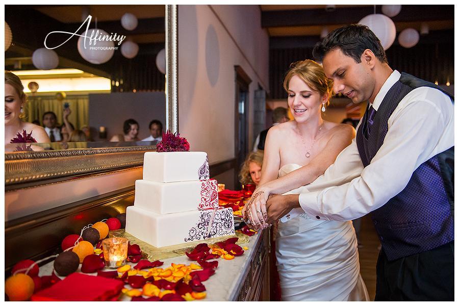 30-bride-groom-cut-cake-mikes-amazing-cakes.jpg