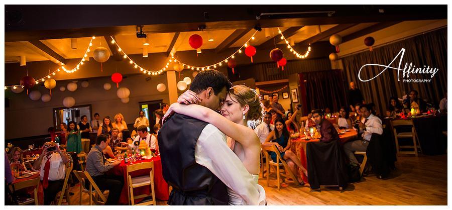 31-first-dance.jpg