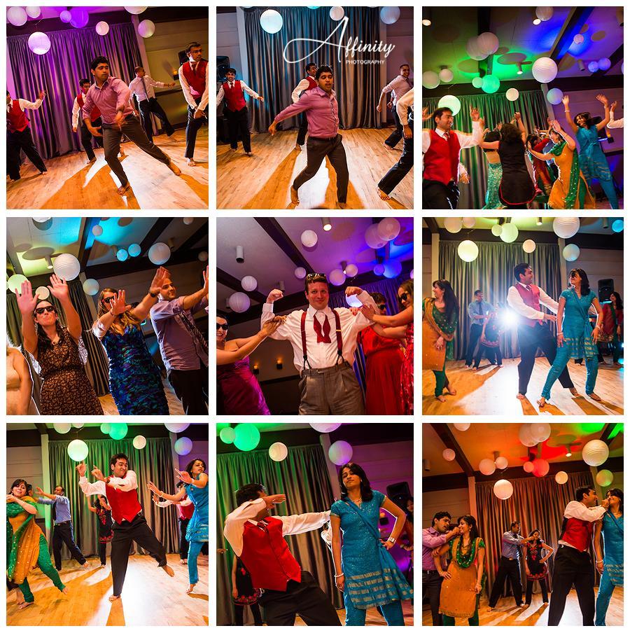 32-indian-reception-dancing.jpg