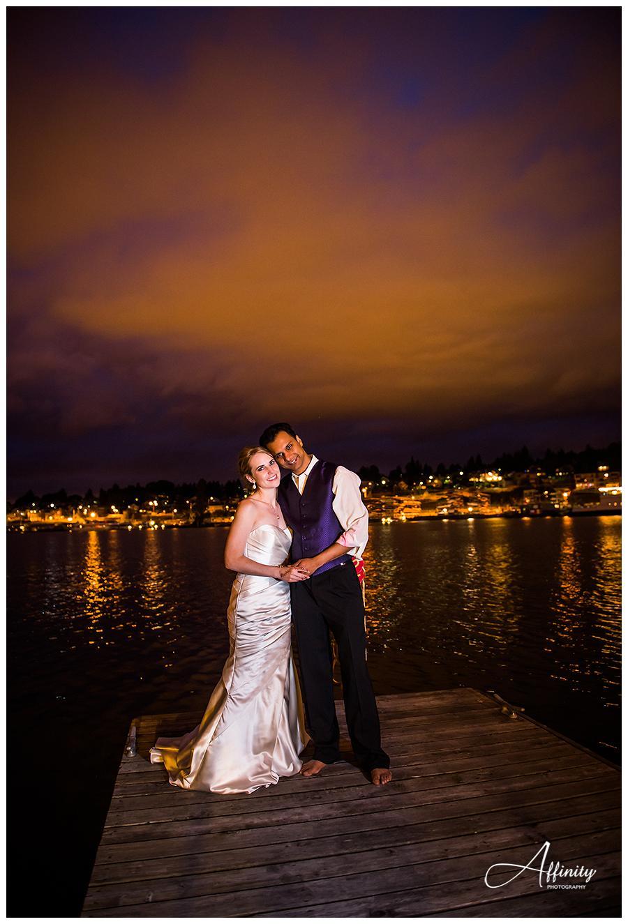 37-bride-groom-lake-washington-night.jpg