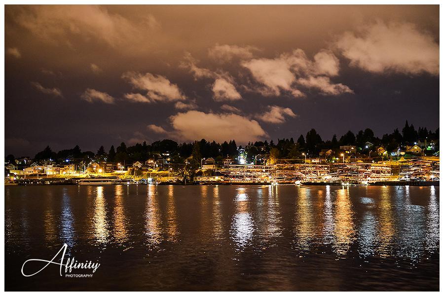 40-night-lake-union.jpg