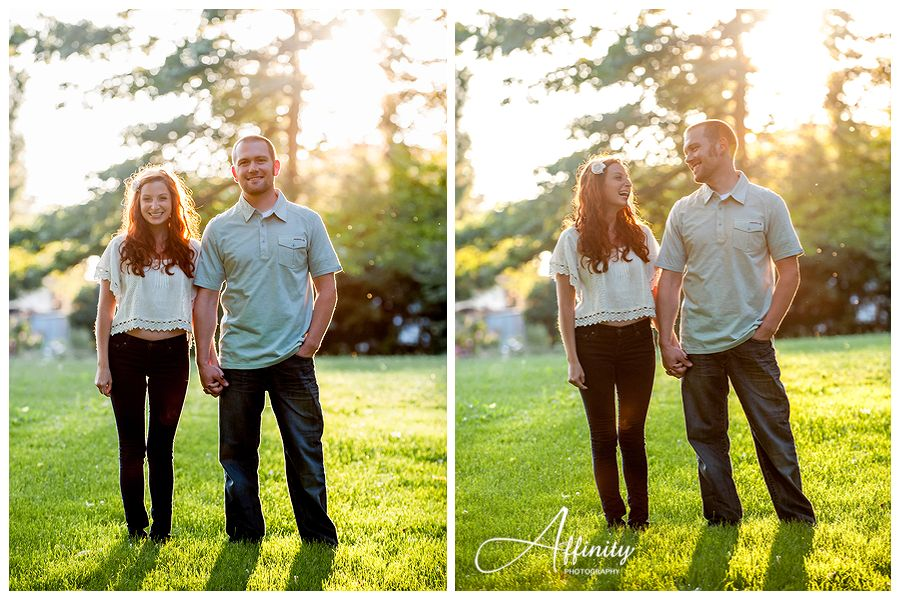 03-engagements-park-grass-sunset.jpg