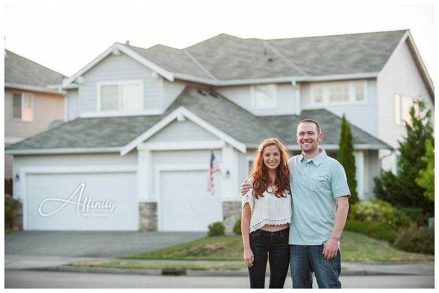 09-new-homeowners-engagements.jpg