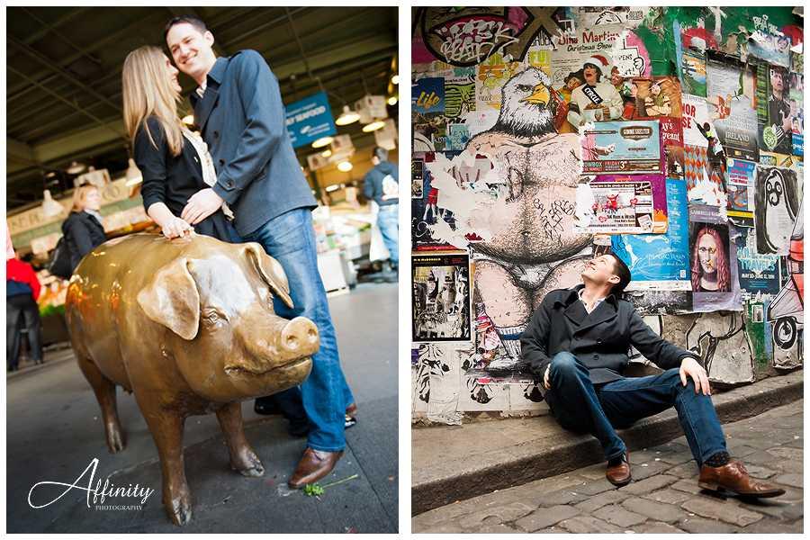 02-market-pig-pike-portraits-portraits.jpg