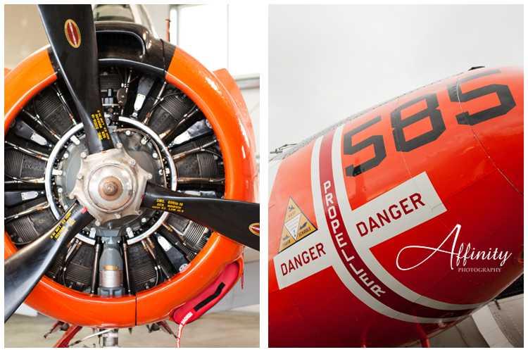 01-beech-aircraft-propellers-airplane.jpg