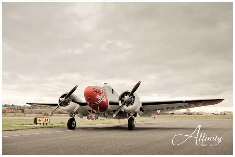 03-beech-aircraft-runway-engagements.jpg