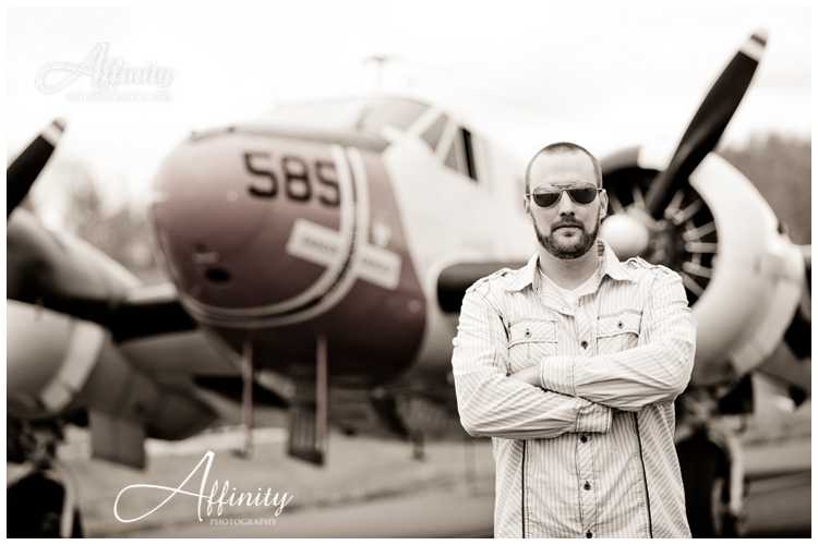 08-tough-guy-airplane-behind.jpg