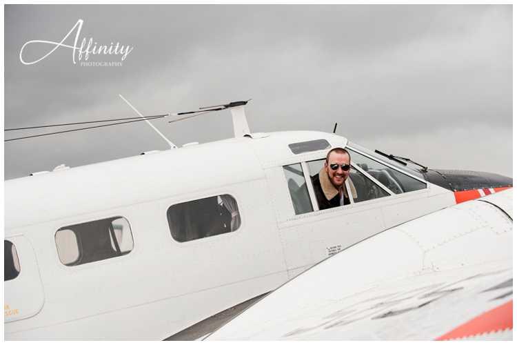 12-head-out-airplane-window.jpg