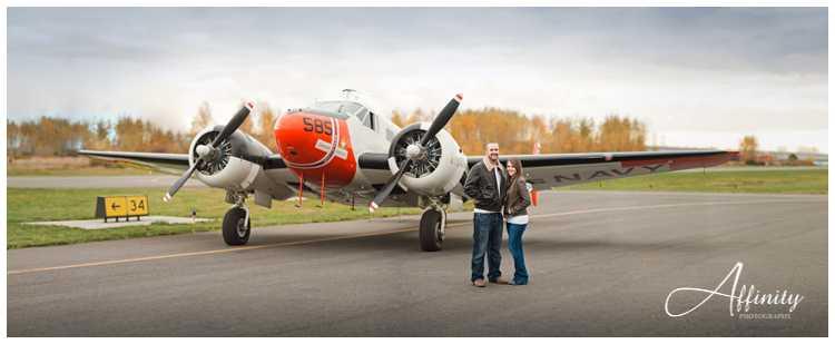 13-panoramic-beech-airplane.jpg