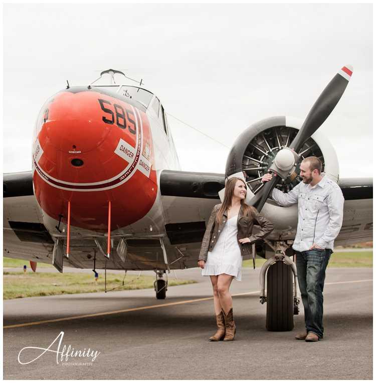 14-standing-next-to-large-beech-propeller.jpg