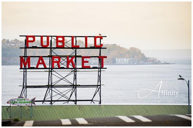 nick-kelsey-001-pike-place-public-market-puget-sound.jpg