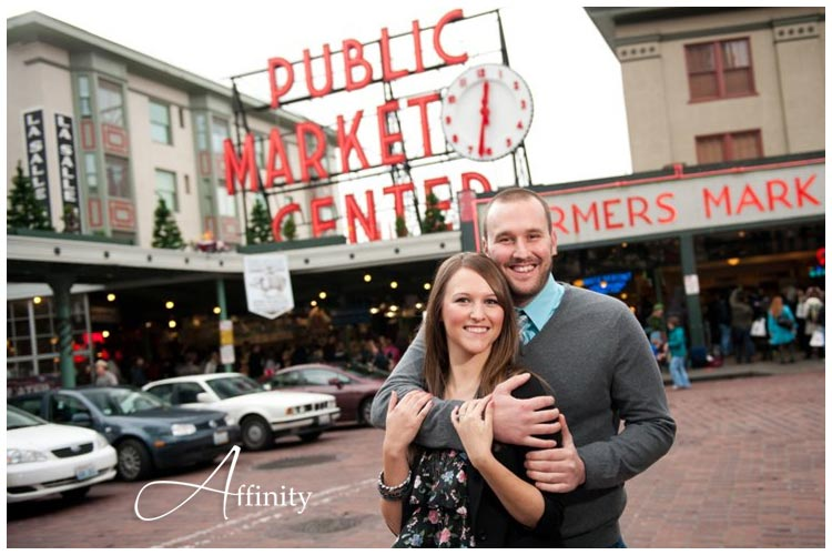 nick-kelsey-002-pike-place-engagement-portraits.jpg