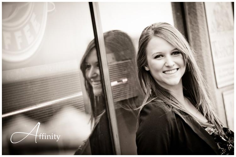 nick-kelsey-006-woman-window-reflection.jpg