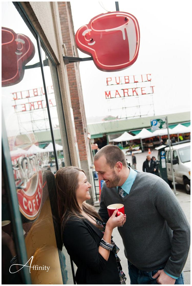nick-kelsey-007-seattles-best-coffee-pike-place.jpg
