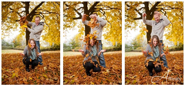 nick-kelsey-010-dropping-leaves-on-girlfriend.jpg