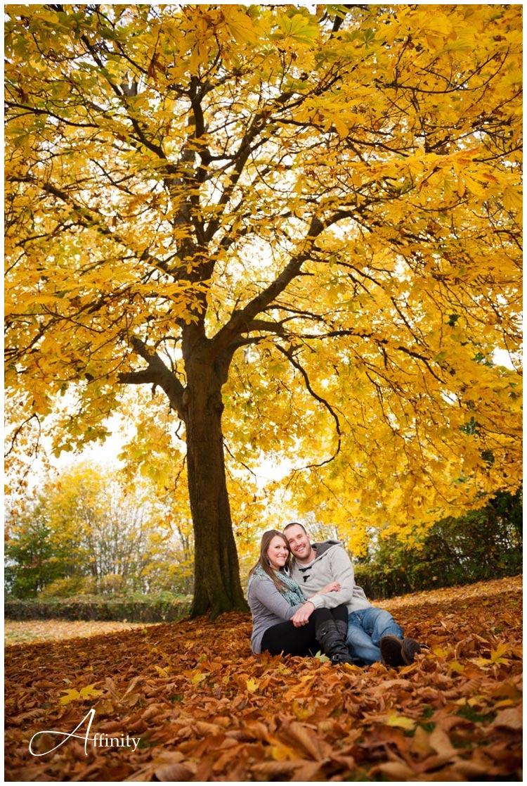 nick-kelsey-009-sitting-under-autumn-tree.jpg