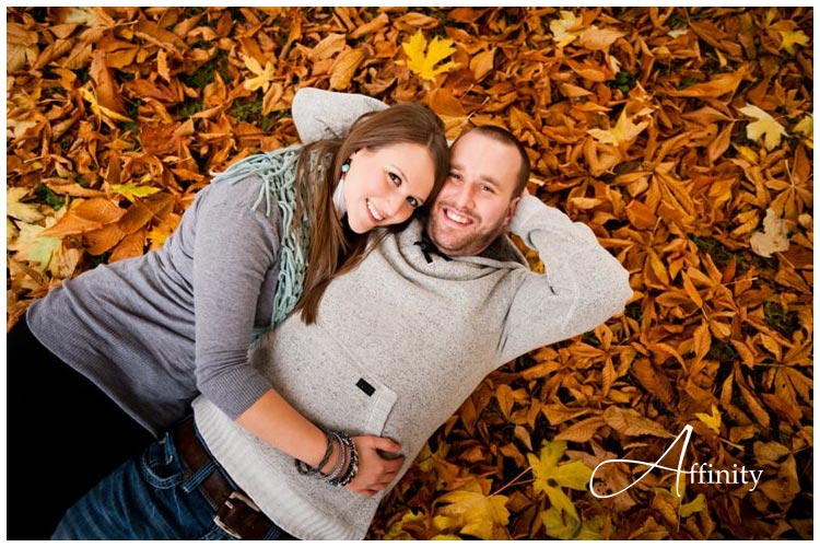 nick-kelsey-011-laying-in-the-leaves.jpg