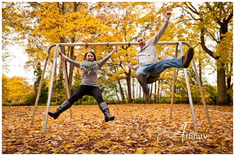 nick-kelsey-blog-015-engagement-portrait-jumping-off-swing.jpg