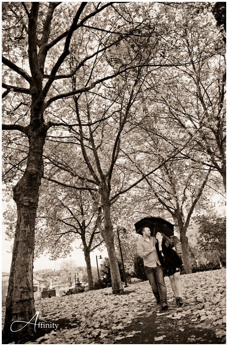 nick-kelsey-blog-018-trees-umbrella-space-needle.jpg