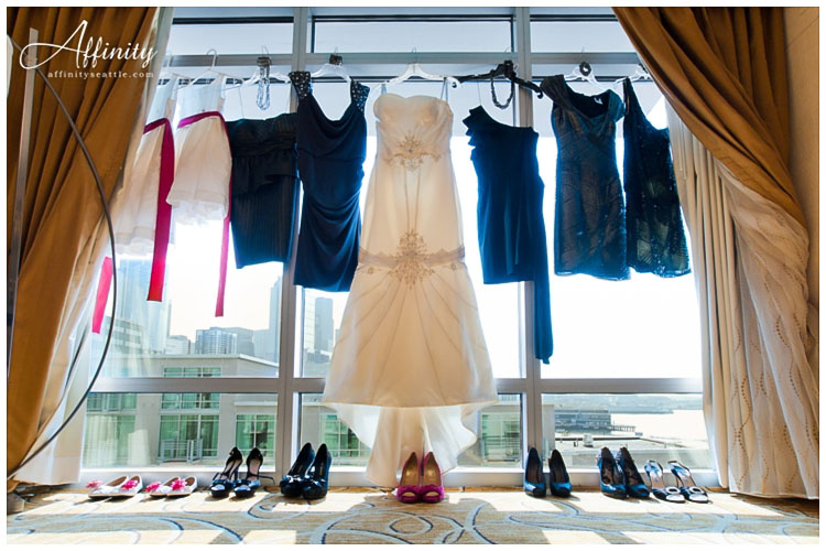 002-wedding-dress-bridesmaids-dresses-window-with-shoes.jpg
