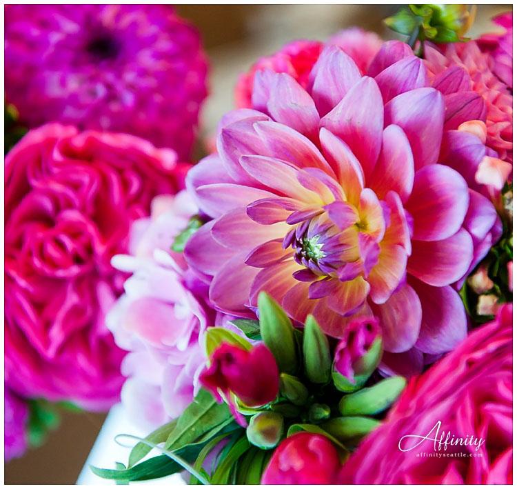 004-wedding-flowers-dahlias.jpg