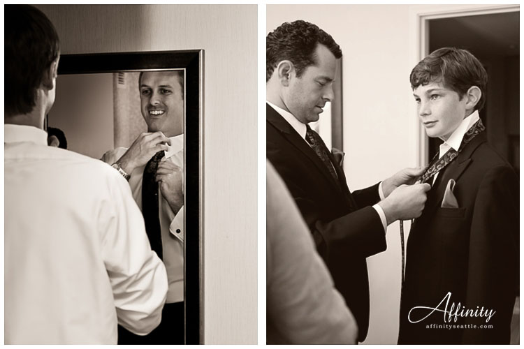 006-groom-puts-on-tie.jpg