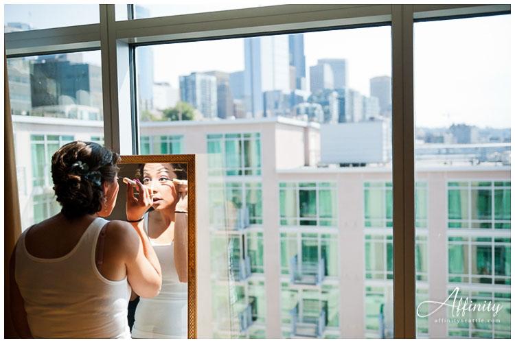 010-bridesmaid-makeup-city-skyline-windows.jpg