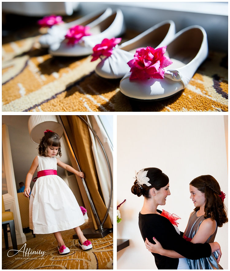 012-flower-girls-shoes.jpg