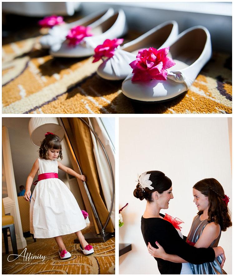 012-flower-girls-shoes.jpg