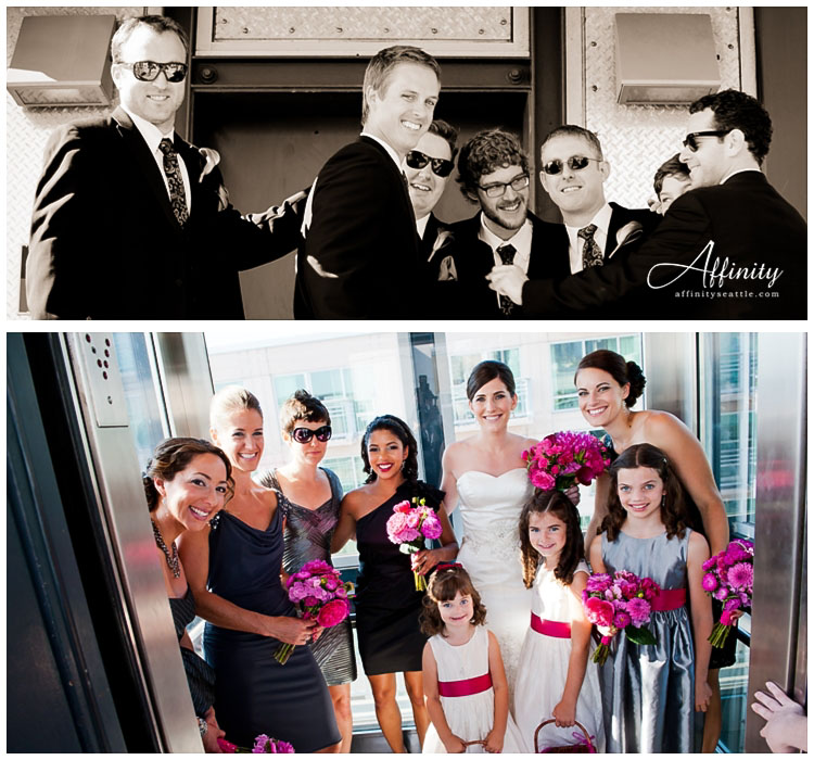 015-wedding-men-women-together.jpg