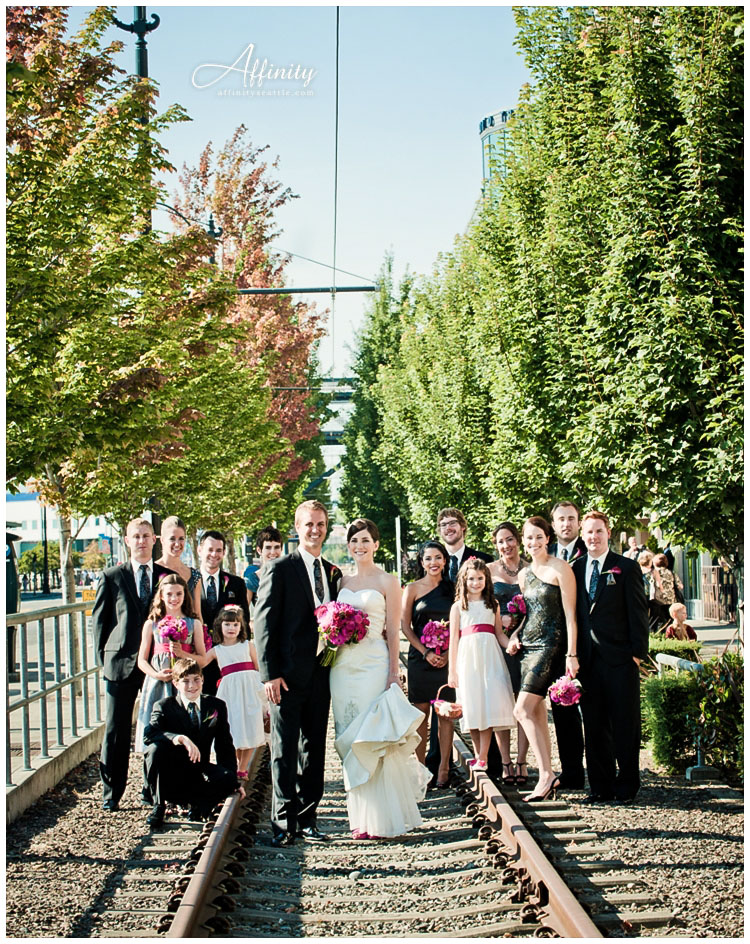 018-wedding-party-portrait-train-tracks.jpg
