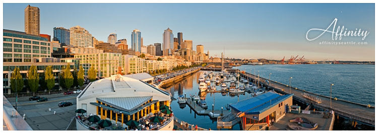 021-seattle-skyline-harbor-sunset-marina-waterfront.jpg