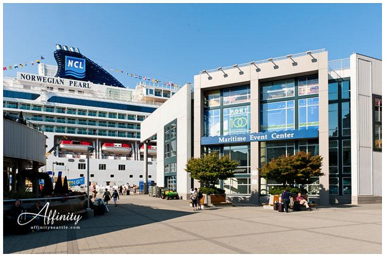 020-maritime-event-center.jpg